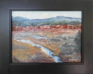 arizona-redrocks