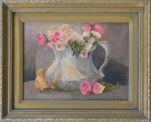 sweetheart-roses